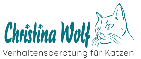 Christina Wolf, Verhaltensberatung für Katzen